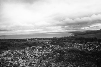 view from broch.