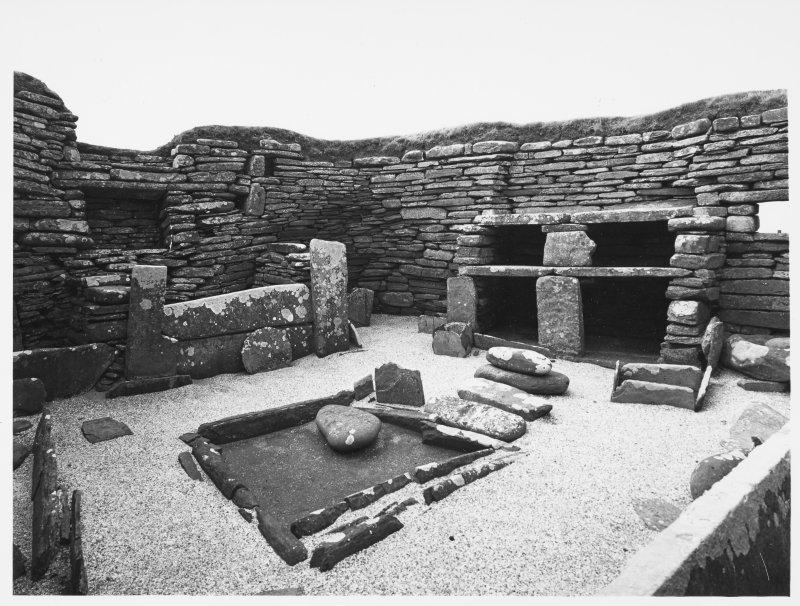 Skara Brae Gen Views