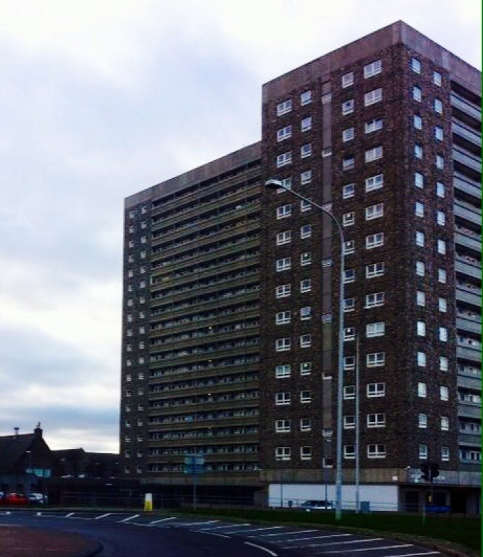 3/1/17- 